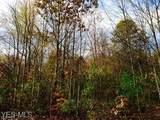 850-852 Buckhorn Drive - Photo 6