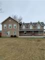 11513 Dining Road - Photo 1