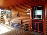 53769 Township Road 155 - Photo 4