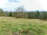 Blue Front Hollow Road - Photo 1