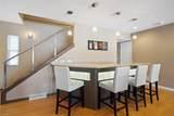 32338 Wooddale Drive - Photo 5