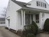 12018 Derby Avenue - Photo 2