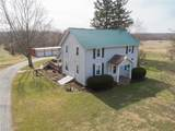 10094 Old Mill Road - Photo 20
