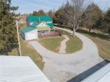 10094 Old Mill Road - Photo 21
