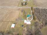10094 Old Mill Road - Photo 22