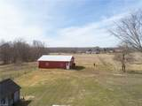10094 Old Mill Road - Photo 24