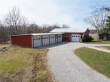 10094 Old Mill Road - Photo 25