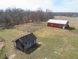 10094 Old Mill Road - Photo 26