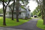 3855 Calla Road - Photo 1