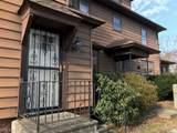 851 Eastland Avenue - Photo 3