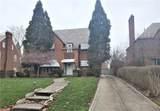 3183 Ludlow Road - Photo 1