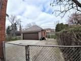 3183 Ludlow Road - Photo 31