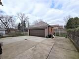 3183 Ludlow Road - Photo 32