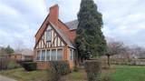 3183 Ludlow Road - Photo 34