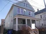 2525 Thurman Avenue - Photo 2