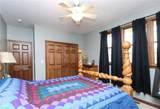 9076 Redmont Avenue - Photo 22