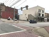 422 Market Street - Photo 1