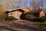 11355 Spruce Drive - Photo 1