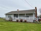 2748 Bowman Street Road - Photo 3