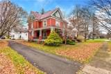 639 Columbia Street - Photo 1