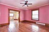 639 Columbia Street - Photo 6
