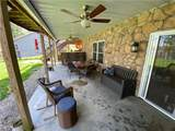 8680 Maple Street - Photo 22