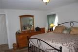 1447 Willshire Road - Photo 10