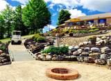 806 Rome Rock Creek Road - Photo 9