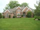 7949 Augusta Lane - Photo 1
