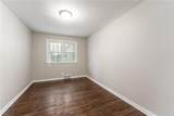 300 Sleepy Hollow Drive - Photo 11