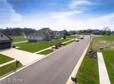 3190 Hope Springs Drive - Photo 5