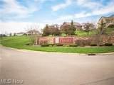 8861 Providence Place - Photo 2