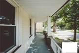 3719 52nd Street - Photo 3