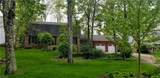 880 Blueberry Hill Drive - Photo 1