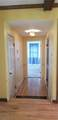 880 Blueberry Hill Drive - Photo 16