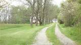 1838 Rheam Road - Photo 2