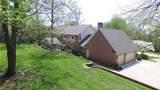 850 Woodmere Drive - Photo 32