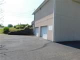 138 Rockdale Road - Photo 23