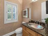4551 Hunting Valley Lane - Photo 14