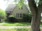 5205 Stanley Avenue - Photo 1