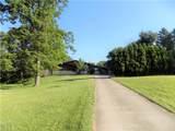 876 Garfield Road - Photo 1