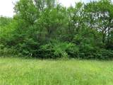 3940 Wedgewood Drive - Photo 5