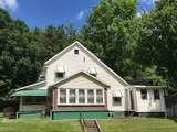 61041 Batesville Road - Photo 1