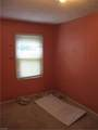 3677 Plymouth Brown Road - Photo 24
