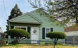 820 Lindsay Avenue - Photo 1