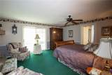 46684 County Road 286 - Photo 19