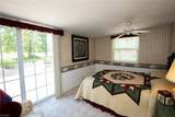 46684 County Road 286 - Photo 22