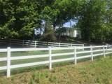 46684 County Road 286 - Photo 32