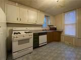 1350 Bingham Avenue - Photo 5