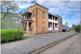 2154 Murray Hill Road - Photo 5